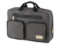 "Hex Convoy 15"" Laptoptas"