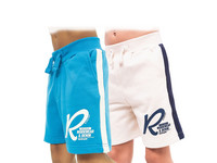Ripstop Killblakes Shorts