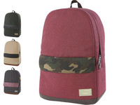 Echo Rucksack | Tablet- & Laptopfach