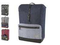 Coast Rucksack | Tablet- & Laptopfach