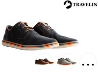 Travelin' Herenschoenen