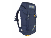 Nomad Eagle Backpack 40L