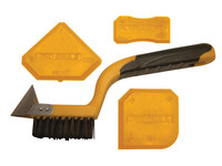 Roughneck Kit Reparatieset