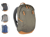 Sense Tas 16L Limited Edition