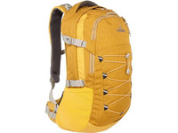 Nomad Barite Backpack | 25 L