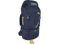 Eagle Backpack 55L
