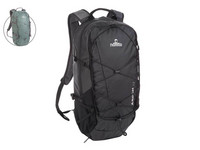 Argon Tourpack 12L