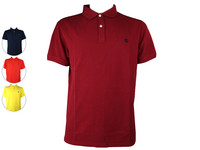 Timberland Polo | Millers