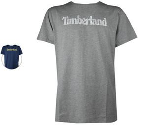 Timberland T Shirt | Woodgrain Internet's Best Online