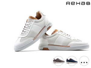 Rehab Zoltan Sneakers