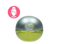 DKNY Be Delicious | Edp 30ml