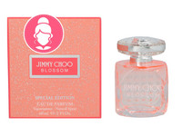 Jimmy Choo Blossom EDP| 60ml