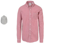 Timberland Shirt | Pop Ging