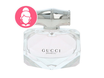 Gucci Bamboo | EDT 50ml