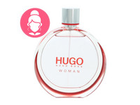 Hugo Boss Hugo Woman | EDP 75ml