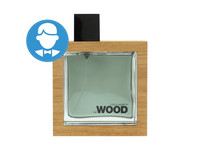 Dsquared2 He Wood | EDT  100ml