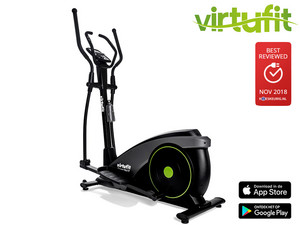 VirtuFit Total Fit Crosstrainer
