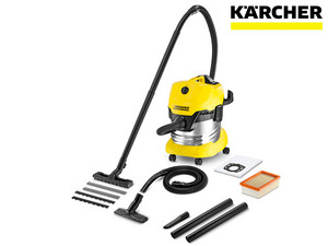 Kärcher WD 4 Premium Renovation