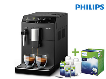 Philips HD8823 Kaffeevollautomat