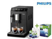 Ekspres do kawy Philips HD8823