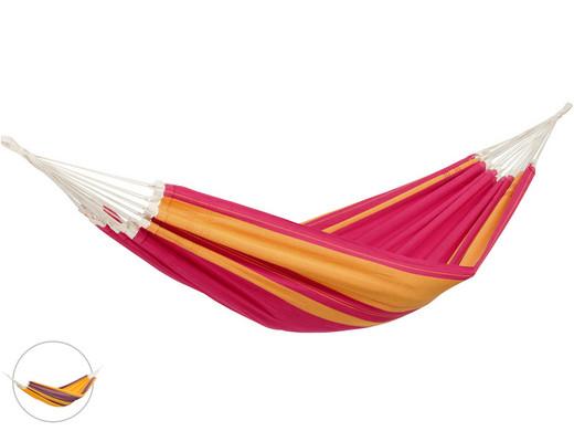 Hangmat Met Stevig Frame.Amazonas Artesanato Hangmat Xl Internet S Best Online Offer