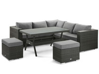 Feel Furniture Dining Set