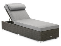 Feel Furniture Sunlounger