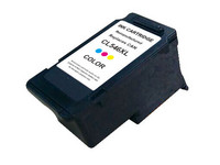 Cartridge CL-546 | Color