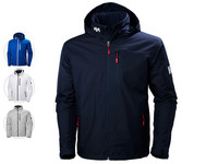 Helly Hansen Midlayer Jas | Heren
