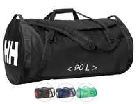 Duffle Bag 2 | 90L