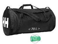 Helly Hansen Duffle Bag 2 | 70L