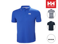 Helly Hansen Polo | Heren