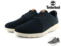 Timberland Graydon F/L Low Sneakers