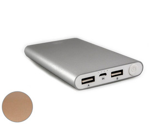 Powerbank | 8000 mAh