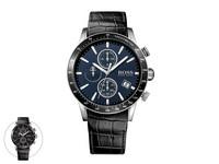 82db343a28e Hugo Boss Horloges - Internet's Best Online Offer Daily - iBOOD.com