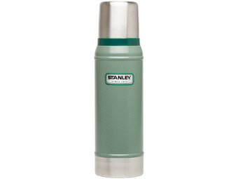 Stanley Classic Thermosflasche | 750 ml
