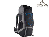 Vaude SE Kazbeg 65+10 Backpack