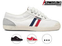 Kawasaki Canvas Sneakers