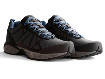 Travelin Ervik Softshell Outdoor Schuhe Internet's Best