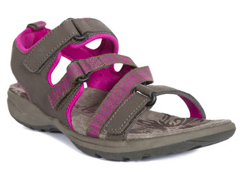 Trespass Aerial Sandalen | Dames