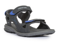 Trespass Naylor Sandalen | Heren