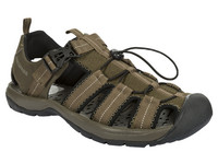 Trespass Cornice Sandalen | Heren
