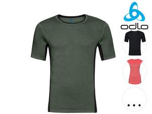7dda1e2333bae Kleidung - Internet s Best Online Offer Daily - iBOOD.com