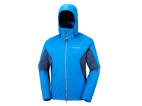 Columbia Outdoorjacket