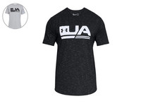 Under Armour T-shirt Sportstyle SS