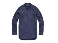 G-Star Stalt Clean Shirt | Heren