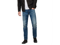 G-Star Jeans Denim 3301 | Heren