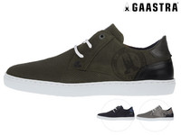 Gaastra Sneakers (Heren)