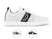 PME Huston Sneakers