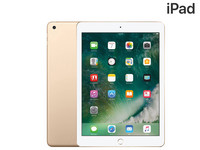 Apple iPad 2017 | WiFi | 128 GB